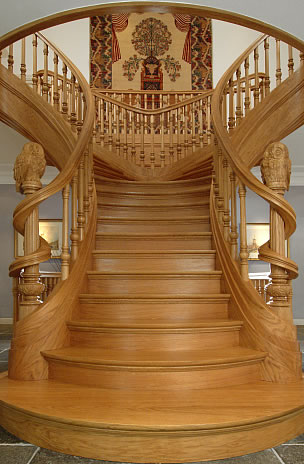 beautiful_staircase
