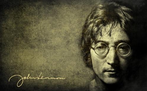 John-Lennon-john-lennon-29017764-1920-1200
