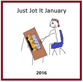 jjj-2016