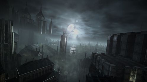 670662-castlevania-lords-of-shadow-2-windows-screenshot-wygol-city
