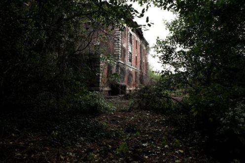 ABANDONED-BUILDINGS-AT-NORTH-BROTHER-ISLAND-2